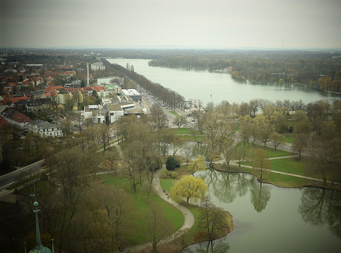 Hannover-7