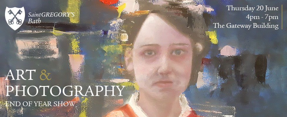 Art-and-Photography-Show