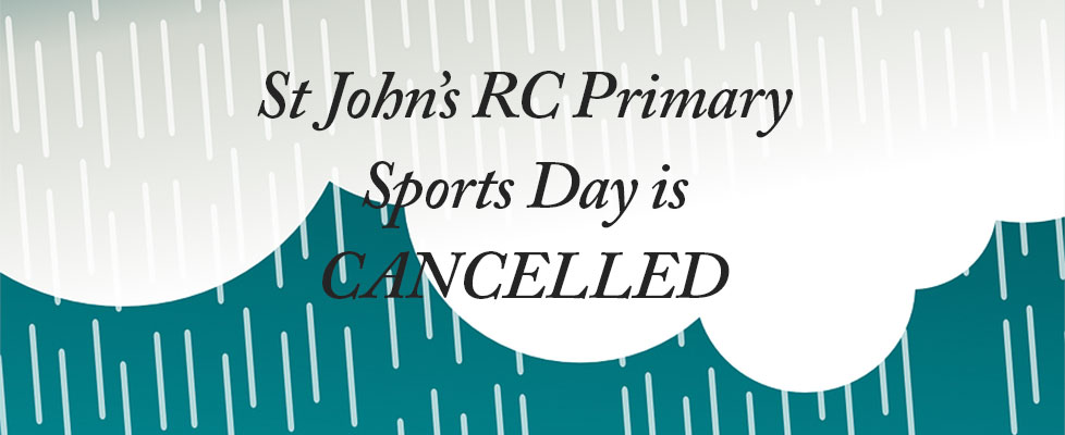 Sports-Day-Cancelled