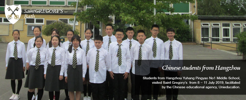 Chinese-Students-from-Hangzhou