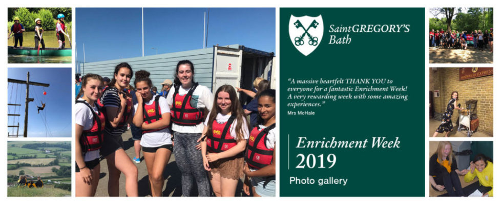 Enrichment Week Slider 2019