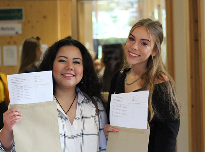 12-Smiles-all-round-in-the-sixth-form