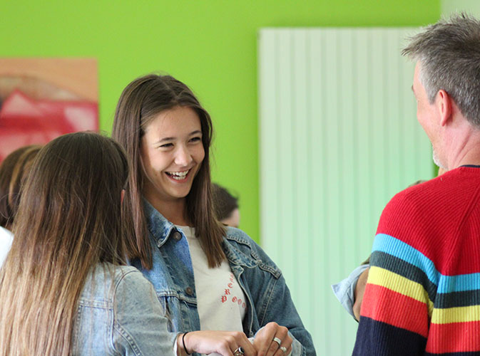 A-Level-Results-17