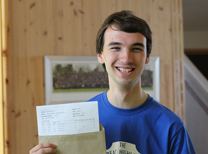 A-Level-Results-22