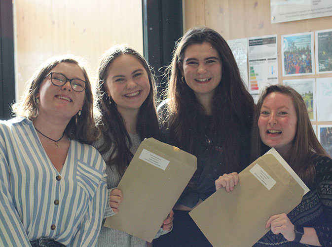 A-Level-Results-5