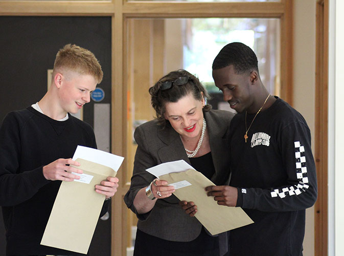 A-Level-Results-6