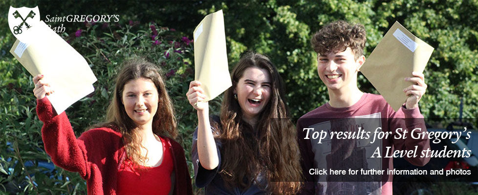 Top-Results-for-A-Level-Students