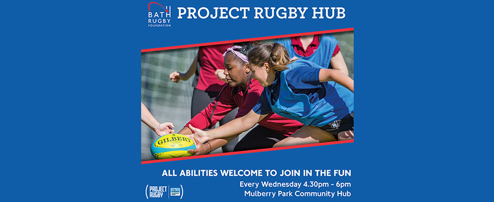 BRF_ProjectRugby-Bath-Hub-slider