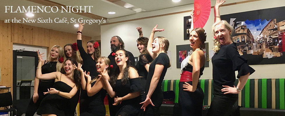 Flamenco-Night-2