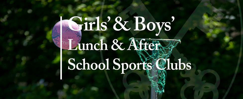 Girls-and-Boys-Sports-Clubs