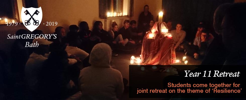 Year-11-Retreat