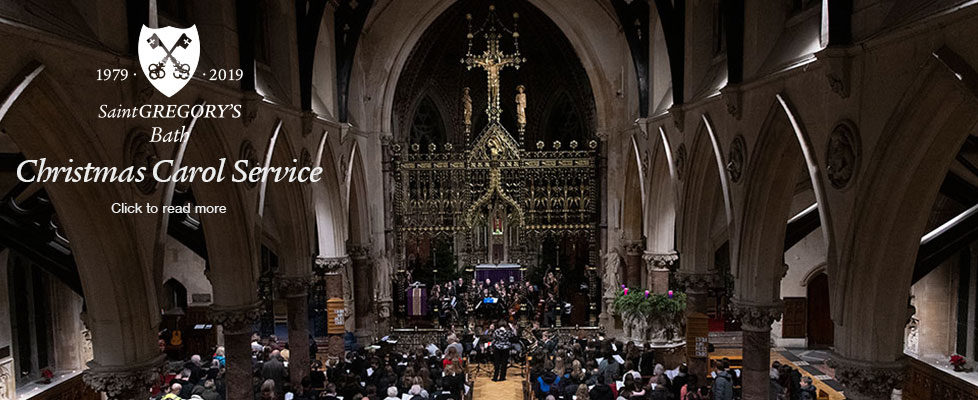 Christmas-Carol-Service-at-St-Johns