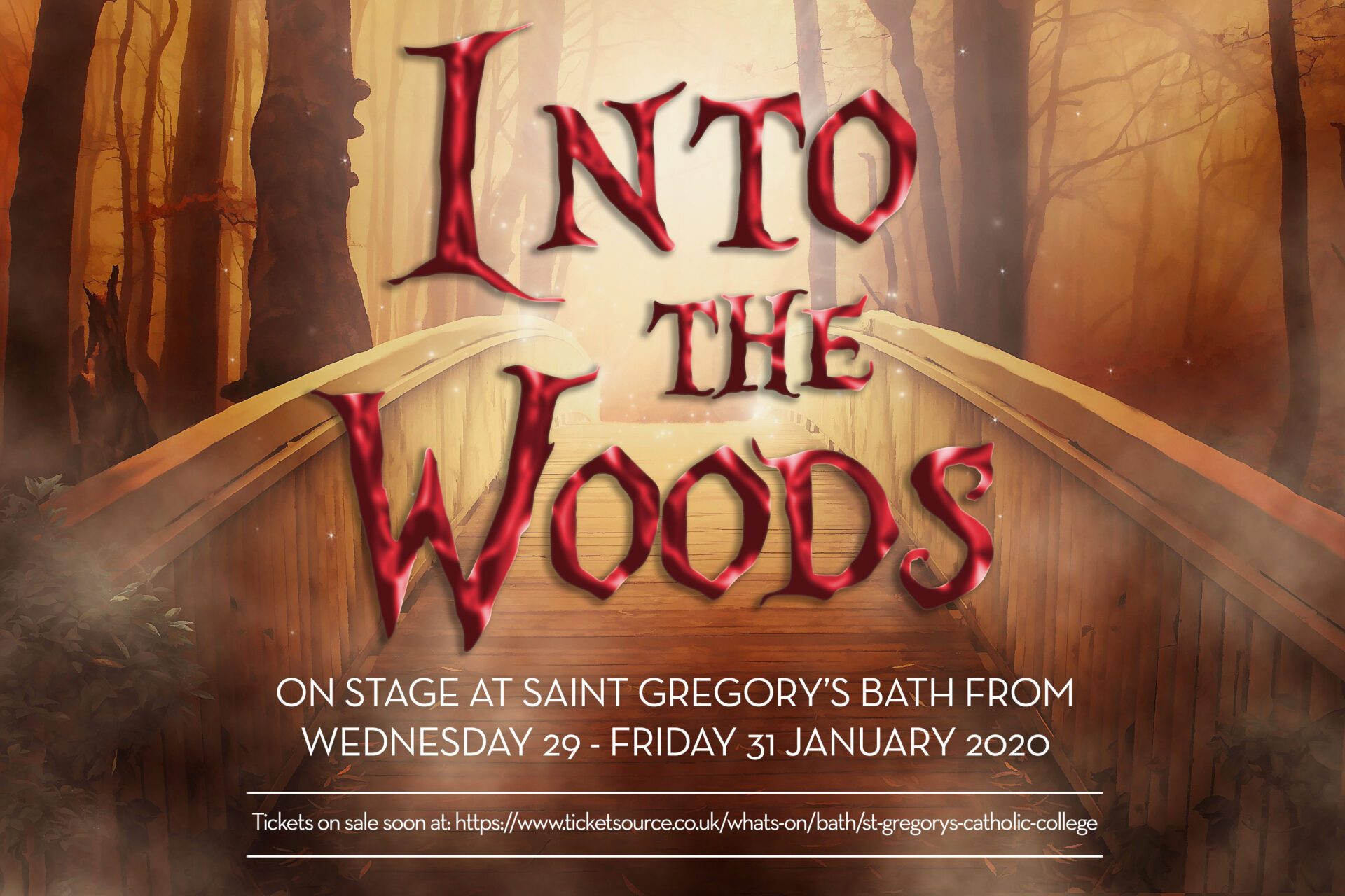 Into-the-Woods-Advert-updated