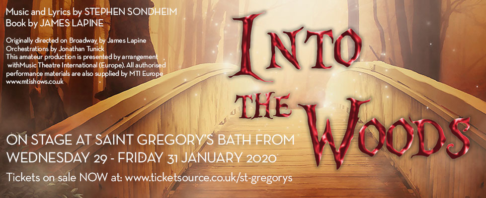 _ITW---Tickets-On-Sale