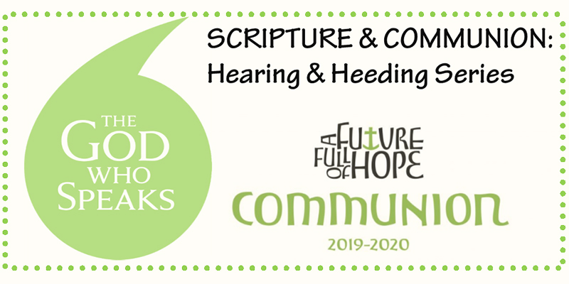 Year of the Word