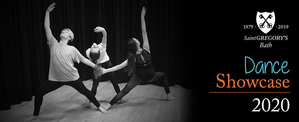 Dance-Showcase-slider