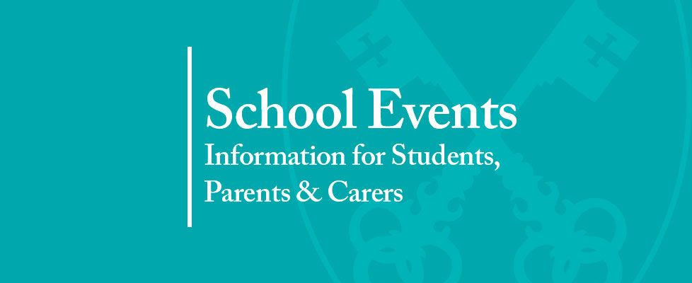 School-events