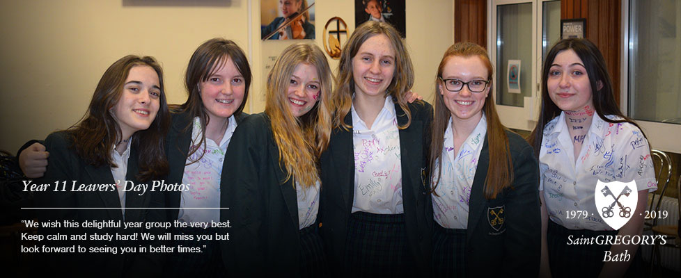 Y11-Leavers-Day-Photos