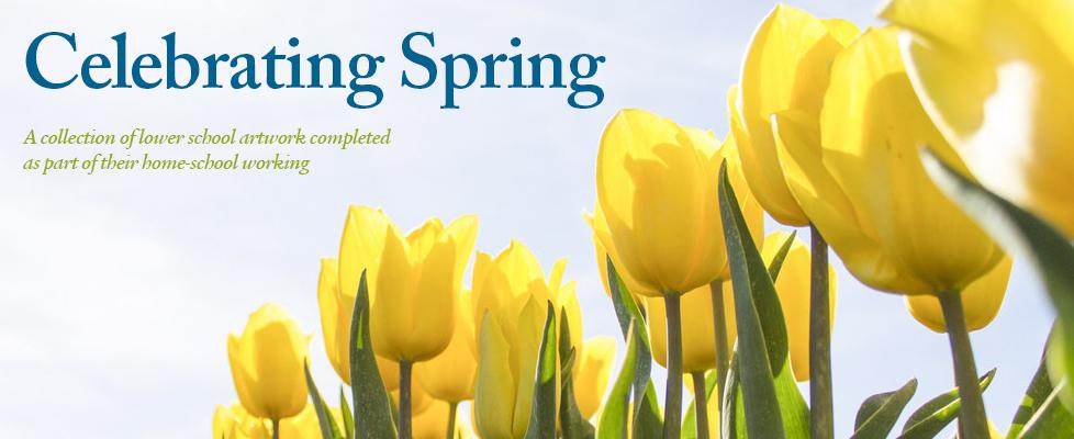Celebrating-Spring