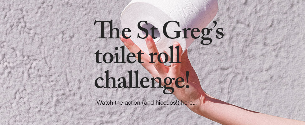 Toilet-roll-challenge