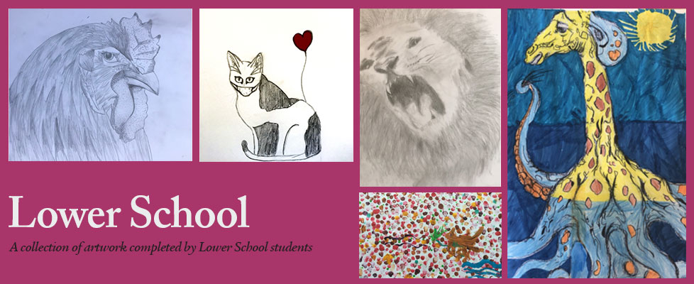 Lower-School-Gallery