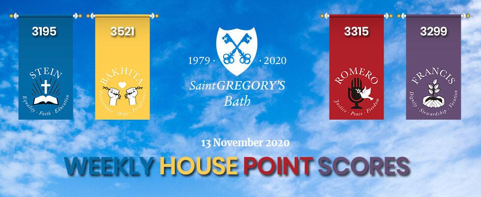 House-Points-13-Nov-