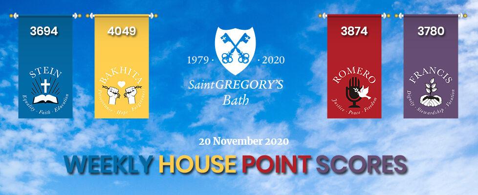 House-Points-20-Nov