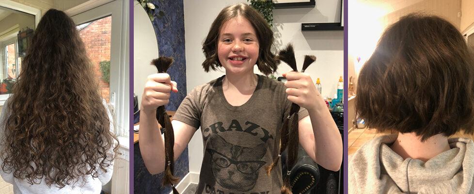 Millie-K-Hair