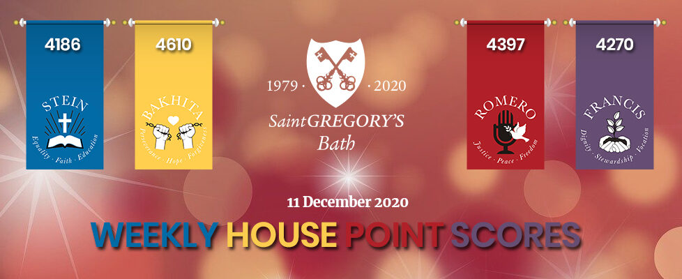 House-Points-11-Dec