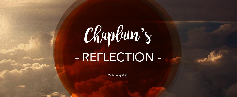 Chaplains-Reflection-29.1.21