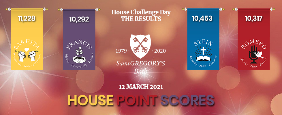 House-Points-12-Mar