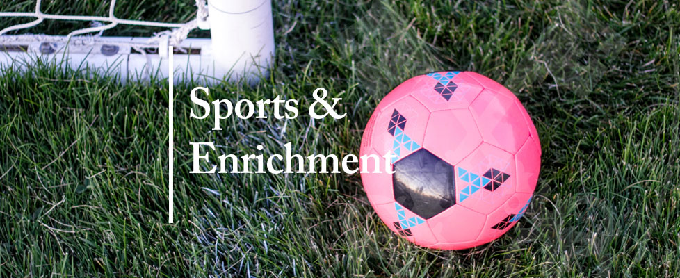Sports-Clubs