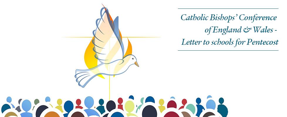 Bishops-Letter-to-Schools