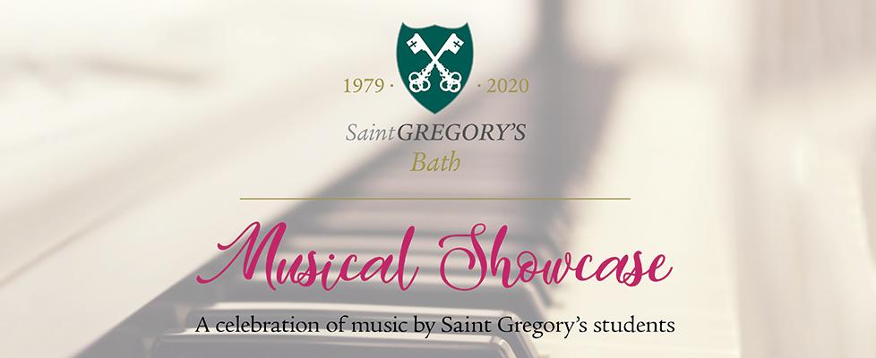Musical-Showcase-v3