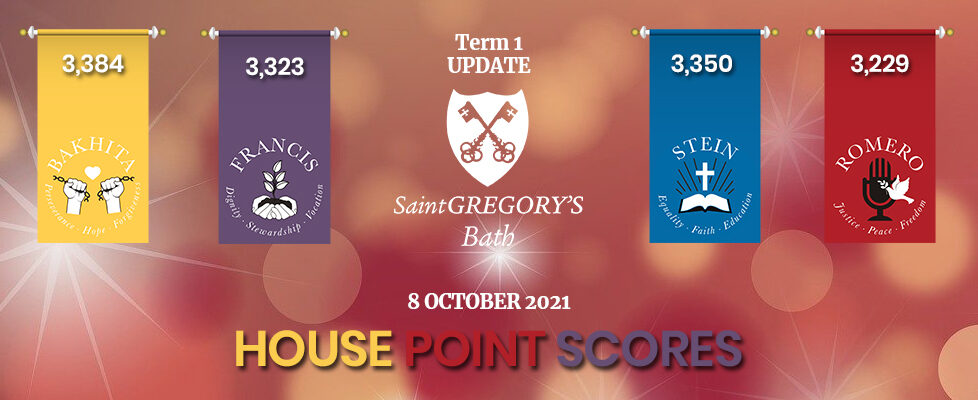 House-Points-8-Oct