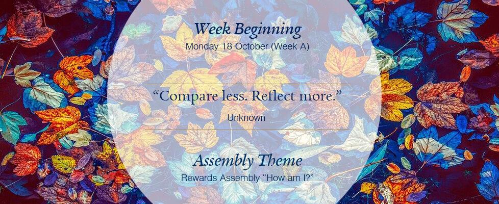 STG-Week-Beginning-18-Oct---Week-A-v2